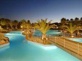 Hotel Aquila Rithymna Beach, Krit - Retimno