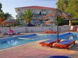 Hotel Arethousa, Samos-Pitagorio