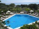 Hotel Cretan Villages, Krit-Amudara