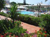 Hotel Cretan Garden, Krit-Anisaras/Hersonisos