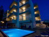 Hotel Daisy Apartments, Krit-Retimno