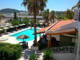 Hotel Faliraki Bay, Rodos-Faliraki