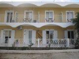 Apartmani Helena, Zakintos-Argasi