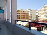 Apartmani Kahlua, Rodos-Grad Rodos