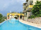 Hotel Kastro Maistro, Lefkada-Agios Ioannis