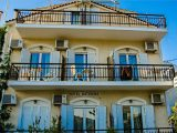 Hotel Katerina, Samos-Pitagorio