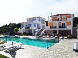 Apartman Penelope, Samos-Pitagorio