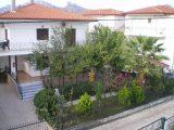 Apartmani Grigoris,  Pefkohori
