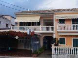 Vila Jorgos 2 - Lefkada, Nidri