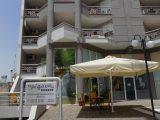 Aparthotel Arethousa, Evia - Edipsos