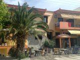 Vila Augustis, Tasos - Limenarija