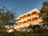 Hotel Babis, Krit- Retimno, Skaleta