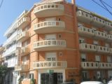 Aparthotel Eymorfia, Evia - Edipsos