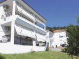Vila Irini, Tasos - Golden Beach