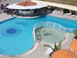 Hotel Kamari Beach Rhodes, Rodos