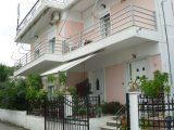 Vila Kostas i Eleni, Evia - Pefki
