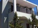 Vila Joannu Studios, Neos Marmaras
