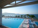 Hotel Proteas Blue Resort, Samos-Pitagorio