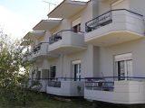 Vila Vicky, Evia - Pefki