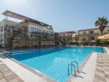 Kavros Garden Hotel, Krit - Retimno