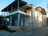 Vila Kiki Resort, Pefkohori