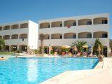 Hotel Rethimno Le Grand Blue, Krit - Retimno