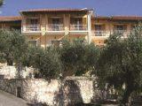 Apartmani Sofos, Zakintos - Cilivi