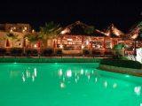 Hotel Theo, Krit-Agia Marina, Hanja