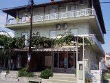 Vila Oasis, Leptokarija