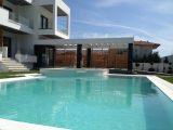App Hotel Aelia, Stavros