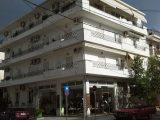 Vila Melpomeni, Evia - Edipsos