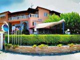 Hotel Polychrono Beach, Polihrono