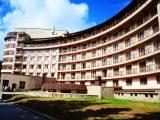 Hotel Orfej, Bugarska - Pamporovo