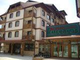 Emerald Hotel, Bugarska - Bansko