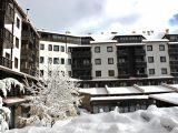 Hotel Casa Karina, Bugarska - Bansko