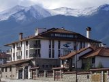 Hotel Glazne, Bugarska - Bansko