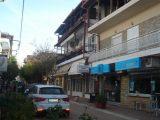 Vila Hatzi, Platamon
