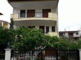 Apartmani Vula, Stavros