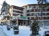 Pirin Hotel, Bugarska - Bansko