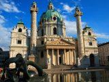 Putovanje - Beč - Dan zaljubljenih - Dan državnosti - Sretenje - 2 noći, autobus