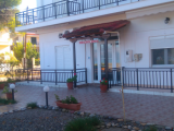 Vila Nick Studios, Evia - Pefki