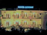 Hotel Akteon, Peloponez - Tolo
