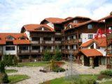 Hotel Alexander, Bugarska - Bansko