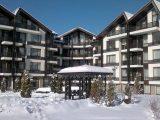 Hotel Aspen golf, Bugarska - Bansko