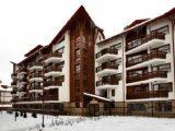 Hotel Belmont, Bugarska - Pamporovo