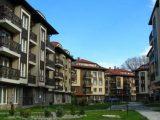 Hotel Bojurland Village, Bugarska - Bansko