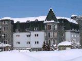 Hotel Chateau, Bugarska - Bansko