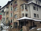 Apartment Complex Dream, Bugarska - Bansko