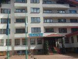 Hotel Elina, Bugarska - Pamporovo
