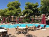 Hotel Esperia, Peloponez - Tolo